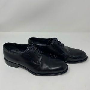 Giorgio Armani Shoes - Giorgio Armani Dress Shoes